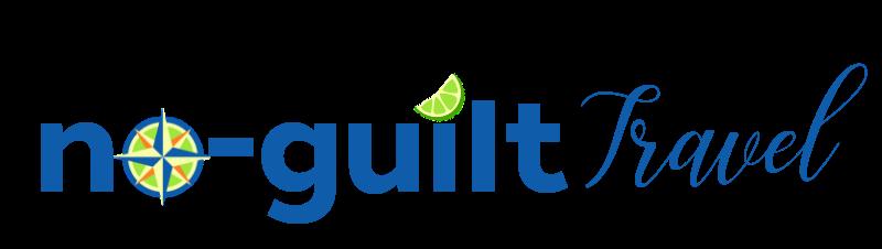 no guilt travel a rundisney travel agency